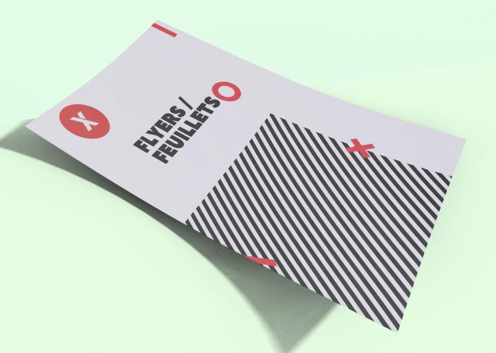 flyers-papier-recyclé--impression---montreal-laval-quebec-canada-texprim