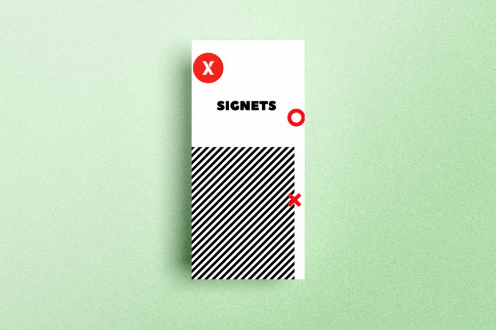Signet-papier-recycle-Texprim-impression-print-montreal-laval-quebec-canada