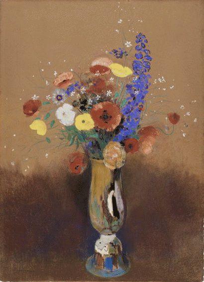 https://i2.wp.com/impressionistsgallery.co.uk/artists/Artists/pqrs/Redon/pictures/Bouquet%20de%20fleurs%20des%20champs%201912.jpg