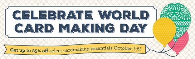 world-card-making-day-oct-2016