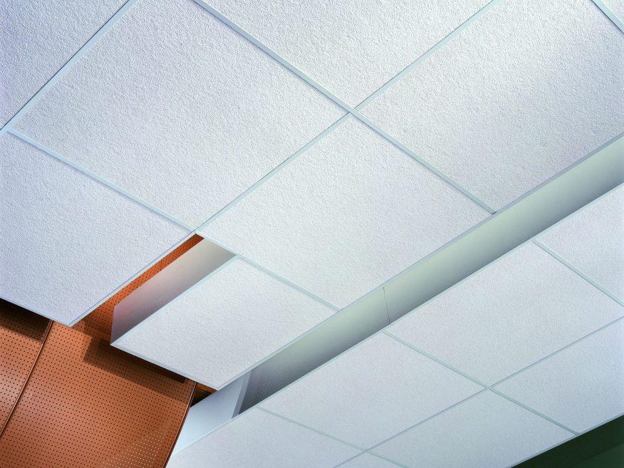 usg ceiling tiles impressive ceilings