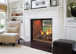 See_Through_Fireplace_Ottawa_Impressive_Climate_Control