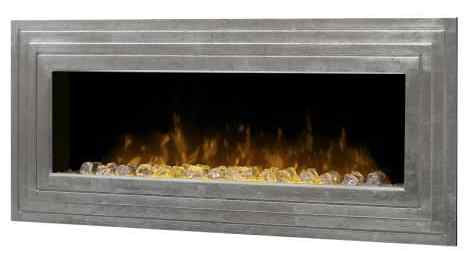 Ahmead_Electric_Fireplace_Impressive_Climate_Control