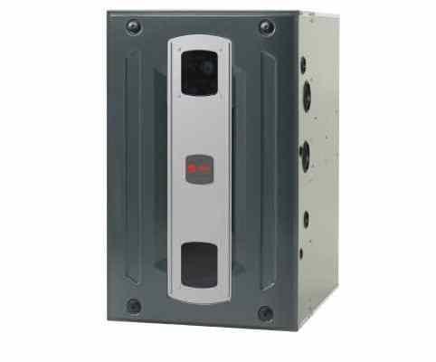 Trane-S9V2-Furnace-Impressive-Climate-Control