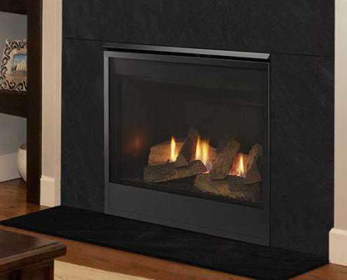 majestic-mercury-fireplace