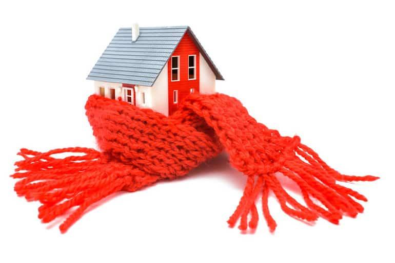 Home-Heating-Efficiency-Tips