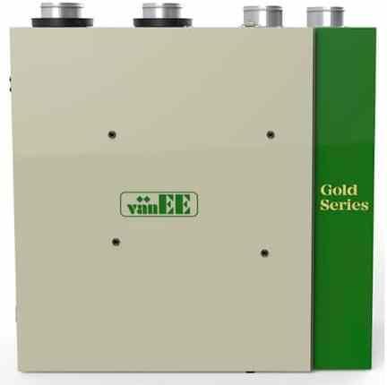 vanEE-G3000E-ECM-ERV-Ottawa-Impressive-Climate-Control
