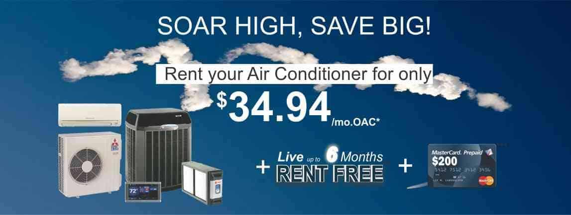 AC-Rental-Deal-Ottawa-Impressive-Climate-Control-1140x420