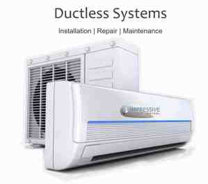Ductless-Air-Conditioner-Impressive-Climate-Control-Ottawa-1463x1460