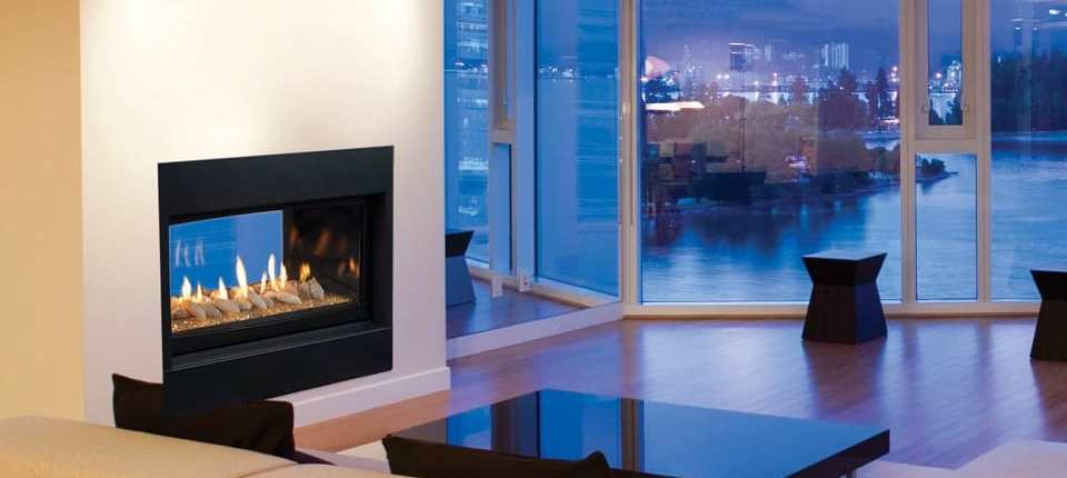 Majestic-Echelon-II-Fireplace-Impressive-Climate-Control-Ottawa
