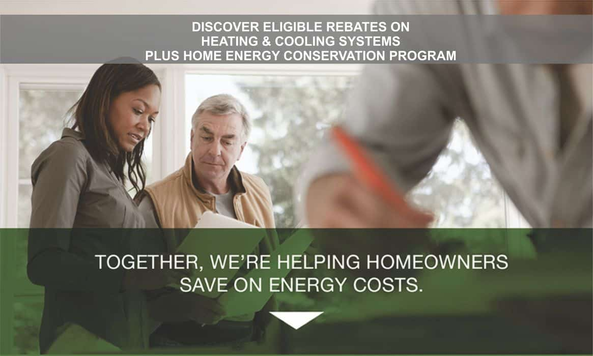 Ontario-Home-Energy-Conservation-Program-2017-Impressive-Climate-Control-980x589