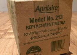 Aprilaire-213-Replacement-Filter-Impressive-Climate-Control-Ottawa-960x1280
