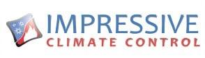 Impressive Climate Control
