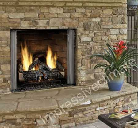 Carolina-36-Fireplace-Impressive-Climate-Control-Ottawa