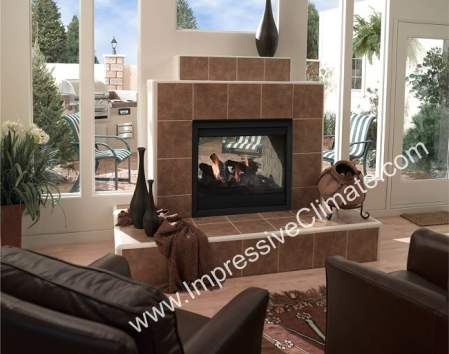 Indoor-Outdoor-Fireplace-Impressive-Climate-Control-Ottawa-650x512