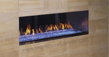 Palazzo-48-ODPALGST48-Fireplace-Impressive-Climate-Control-Ottawa-650x339