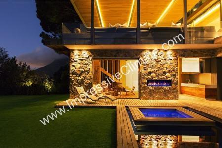 Palazzo-ODPALG48-Fireplace-Impressive-Climate-Control-Ottawa-650x433
