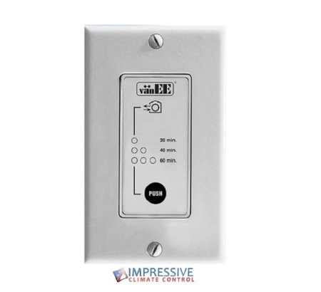 vanee-204060-minute-push-button-part-no-03701-Impressive-Climate-Control-Ottawa-650x592