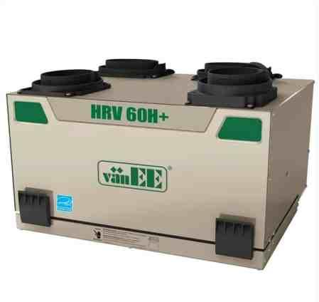 vanEE-60H+-ERV-Impressive-Climate-Control-Ottawa-807x761