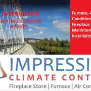 Barrhaven Heating Cooling Services Impressive Climate Control Ottawa