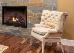 Montigo-HW42DF-Fireplace-Impressive-Climate-Control-Ottawa
