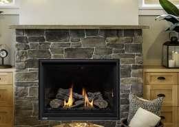 Montigo-HW38DF-Fireplace-Impressive-Climate-Control-Ottawa