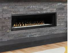 Montigo-DRL4813-2-Fireplace-Impressive-Climate-Control-Ottawa