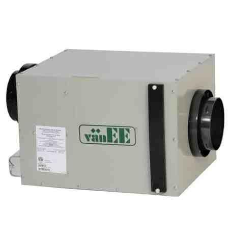vanEE-1601510-E.A.-Air-Exchanger-Impressive-Climate-Control-Ottawa-800 x 820
