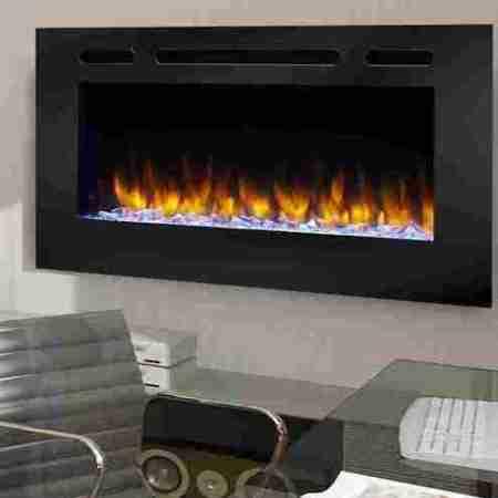 Simplifire-Electric-Fireplace-Allusion-40-Impressive-Climate-Control-Ottawa-707 x 1000