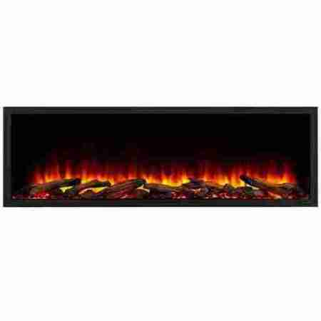 Electric-Fireplace-SimpliFire-Scion-55-Impressive-Climate-Control-Ottawa