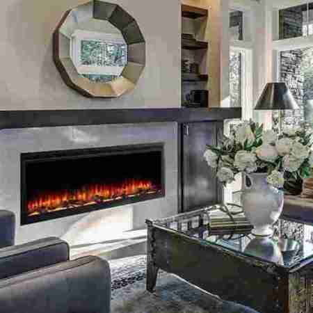 Electric-Fireplace-Allusion-Platinum-60-Impressive-Climate-Control-Ottawa-707 x 1000