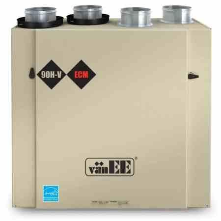 vanEE-90H-ECM-Impressive-Cliamte-Control-Ottawa-800 x 820