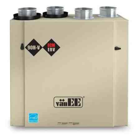 vanEE-90H-V-ECM-Impressive-Climate-Control-Ottawa-800 x 820