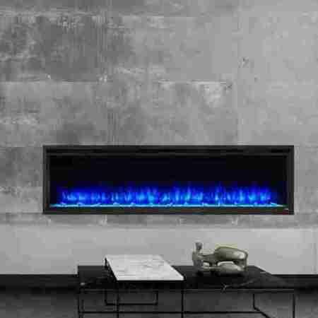 Electric-Fireplace-Allusion-Platinum-72-Impressive-Climate-Control-Ottawa-707 x 1000