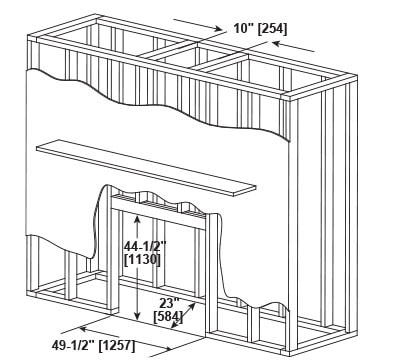 Fortress-gas-36-framing-Impressive-Climate-Control-Ottawa-394x362