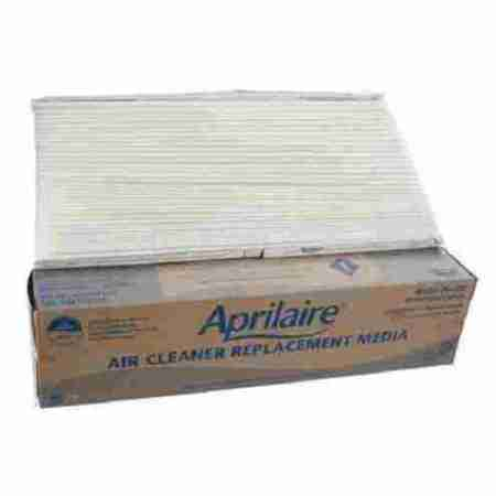 AprilAire-201-Replacement-Filter-Impressive-Climate-Control-Ottawa-707x1000