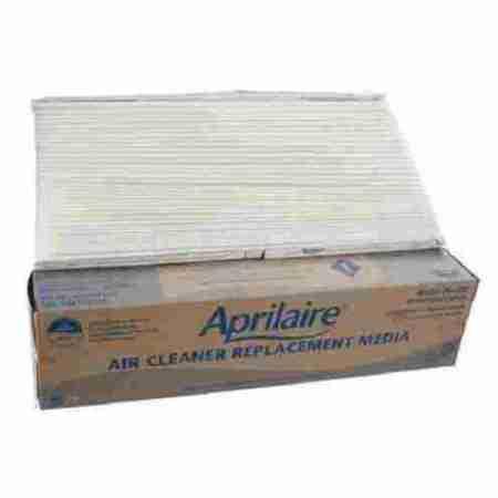 AprilAire-201-Replacement-Filter-Impressive-Climate-Control-Ottawa-707x1000