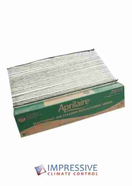 AprilAire-501-Replacement-Filter-Impressive-Climate-Control-Ottawa-707x1000