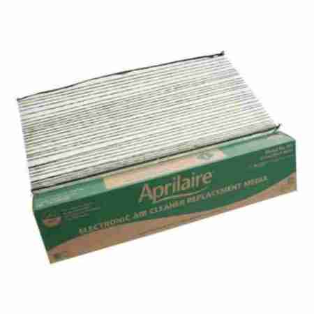 AprilAire-501-Replacement-Filter-Impressive-Climate-Control-Ottawa-707x1000