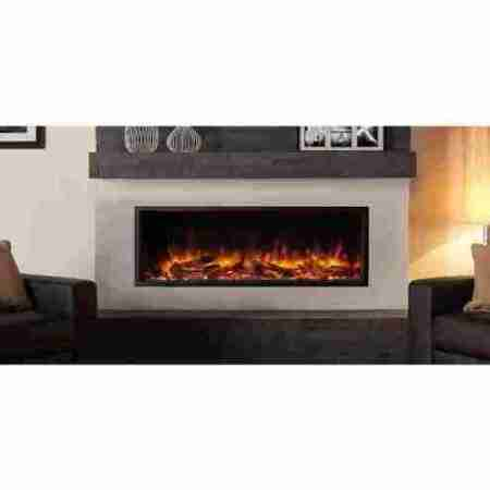 Regency-skop-electric-fireplace-e135-Impressive-Climate-Control-Ottawa-707 x 1000