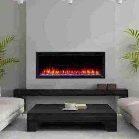 Electric-Fireplace-Allusion-Platinum-50-Impressive-Climate-Control-Ottawa-707 x 1000