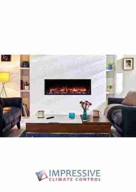 Regency-skop-electric-fireplace-e105-Impressive-Climate-Control-Ottawa-707 x 1000