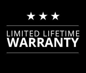 technologies-warranty-Impressive-Climate-Control-Ottawa-326x277