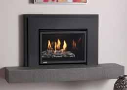 montigo-30FID-fireplace-Impressive-Climate-Control-Ottawa-660x840
