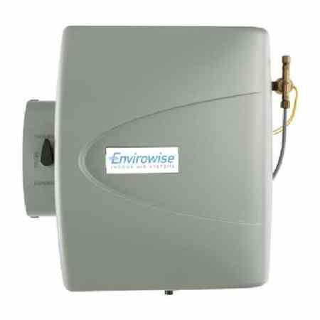 American-standard-EHUMD200ABM00B-humidifier-Impressive-Climate-Control-Ottawa-600x600