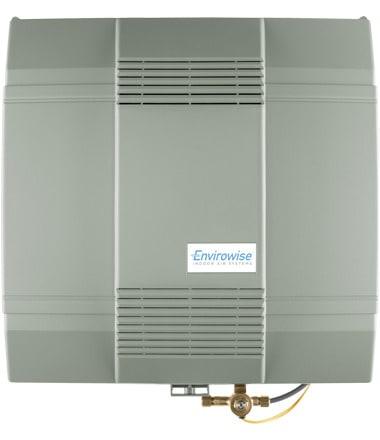American-Standard-EHUMD500APA00C-Humidifier-Impressive-Climate-Control-Ottawa-380x440