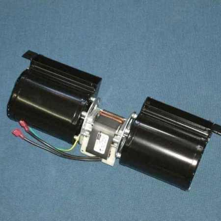 Fan-Blower-30004412A-Impressive-Climate-Control-Ottawa-1200x768