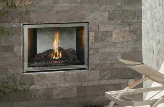 Montigo-H34VO-outdoor-fireplace-Impressive-Climate-Control-Ottawa-660x840