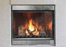 Montigo-H42VO-Fireplace-Impressive-Climate-Control-Ottawa-660x840