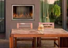 montigo-HL38VO-fireplace-Impressive-Climate-Control-Ottawa-660x840